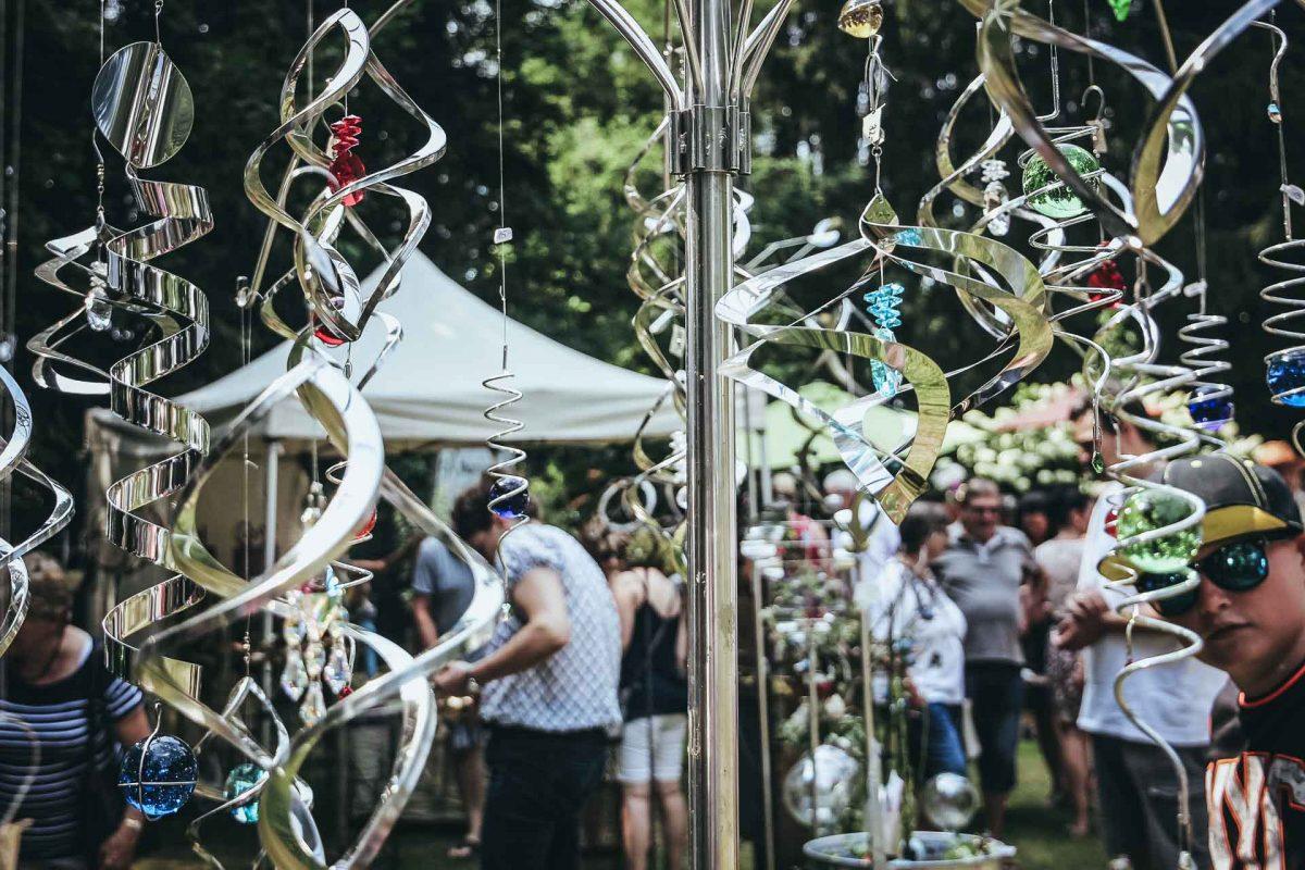 Festival der Sinne, Ratzenhofen