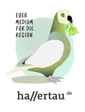 hallertaube_menu1