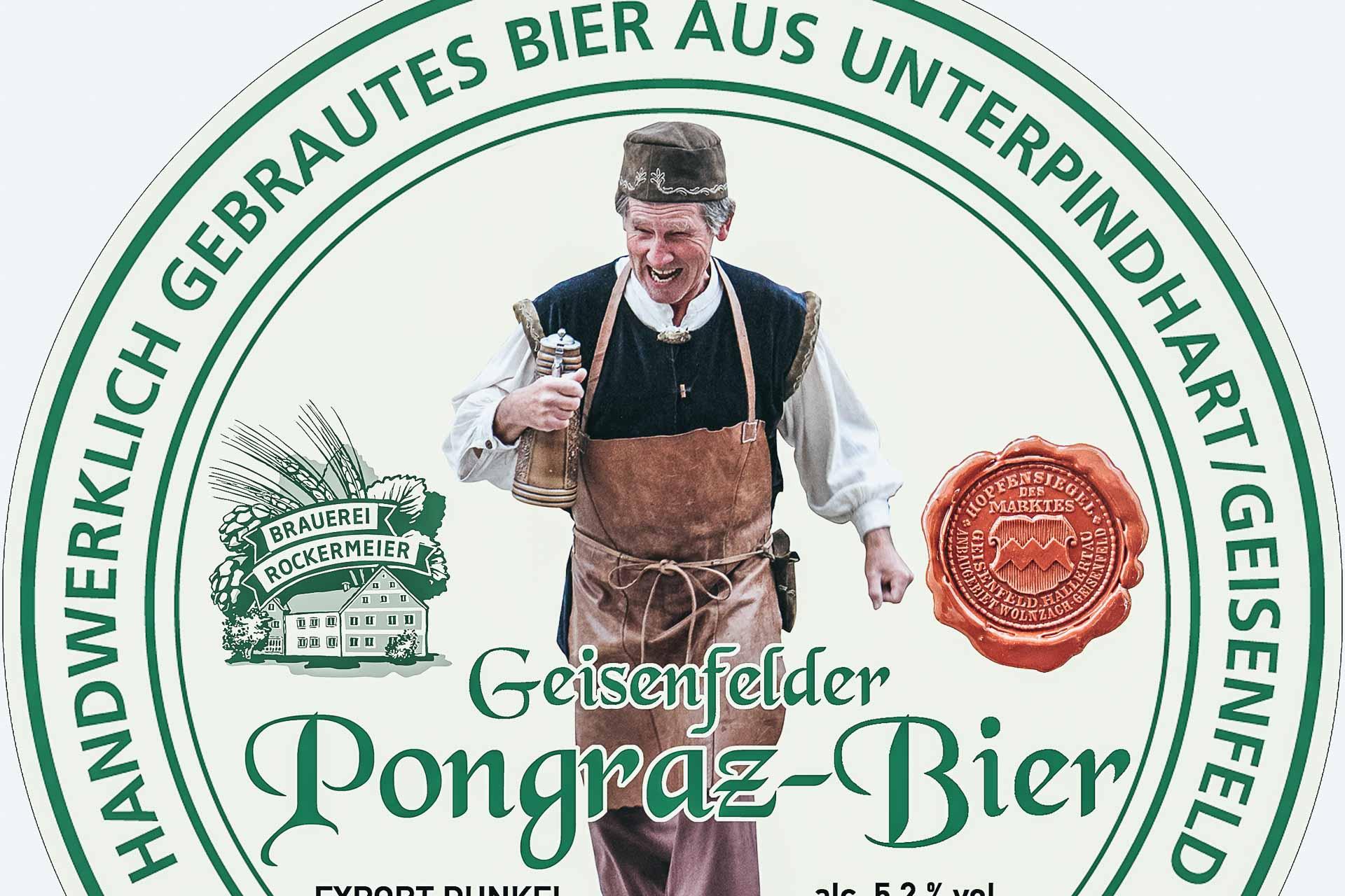 Hallertau Insider - Geisenfeld