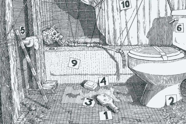 Die-innere-Grabkammer-im-Motel-der-Mysterien_David-Macaulay