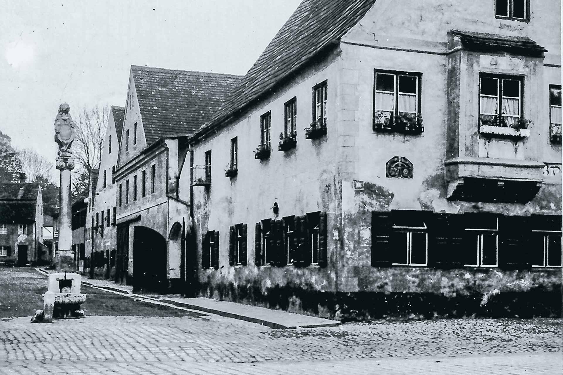 Hallertau Insider - Pfaffenhofen (Hallertau.de)